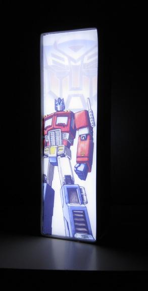 Optimus 3.JPG