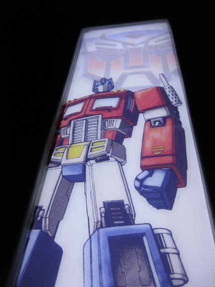 Optimus 4.JPG