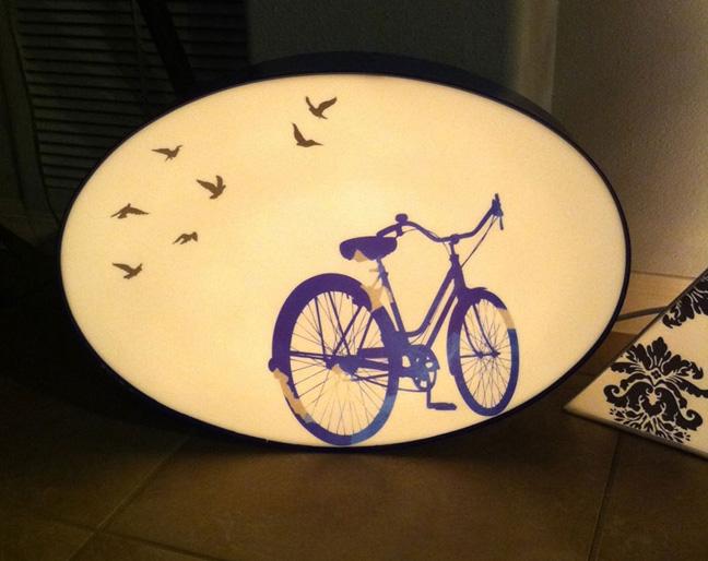 Bike-Oval.jpg