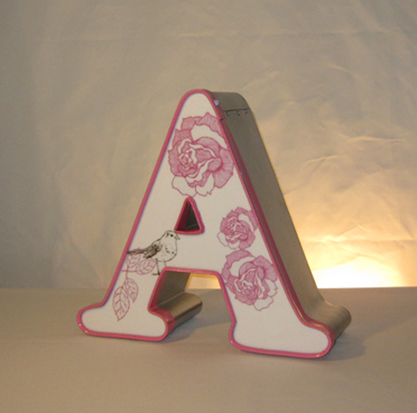 Pink A 1.JPG