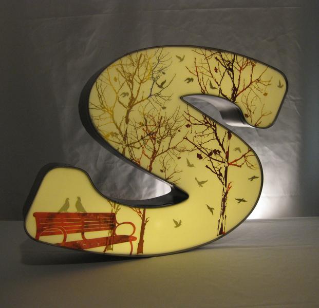 s trees 4.JPG