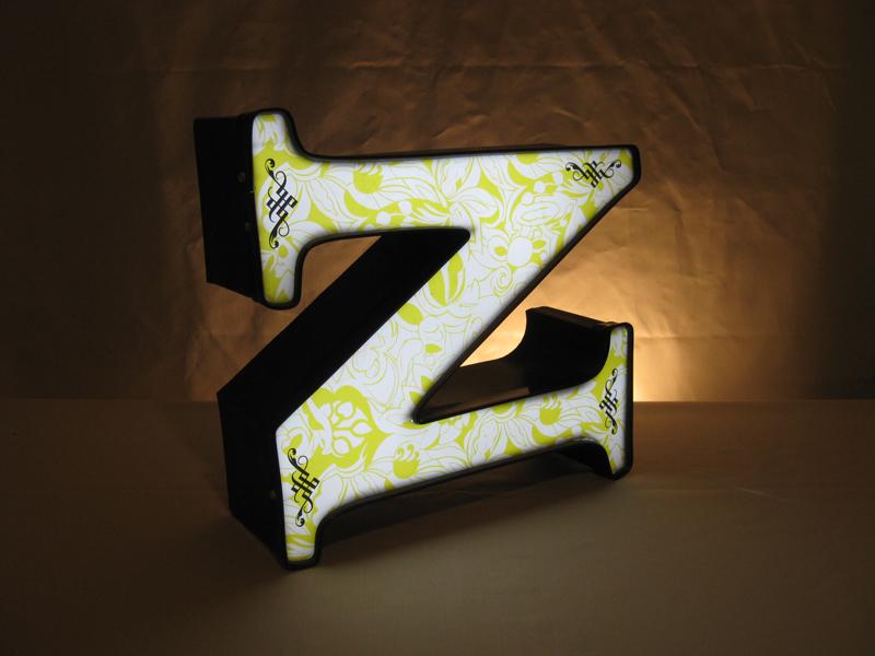 Z yellow 2.JPG