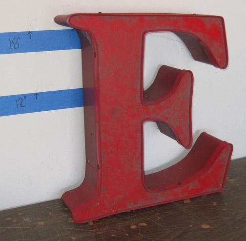 E 11.jpg