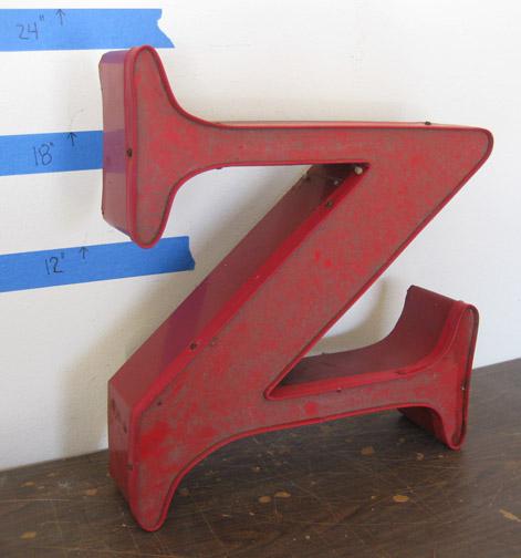 Z 03.jpg