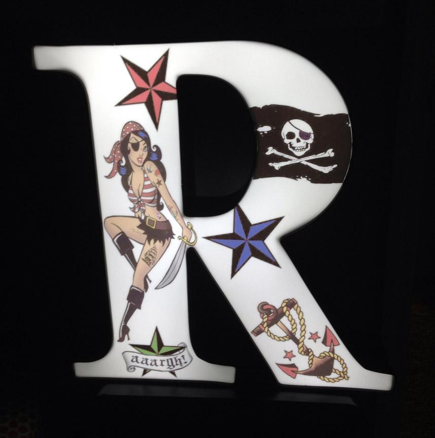 R pirate lit 1.JPG