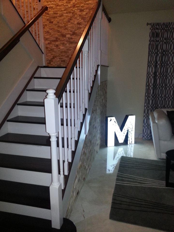 M Living 2.jpg