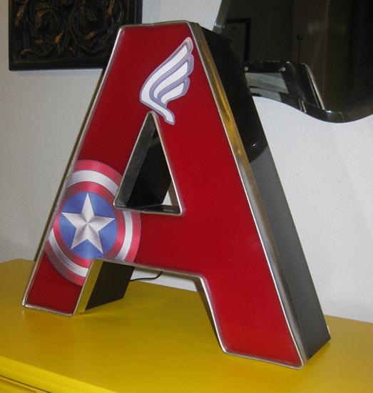 America Capt red 2.jpg