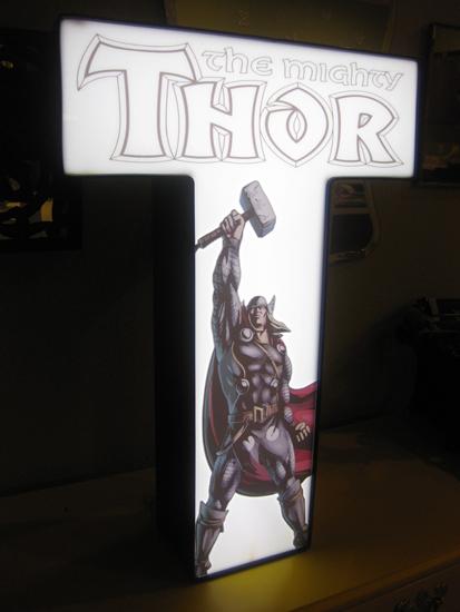 Thor 4.jpg