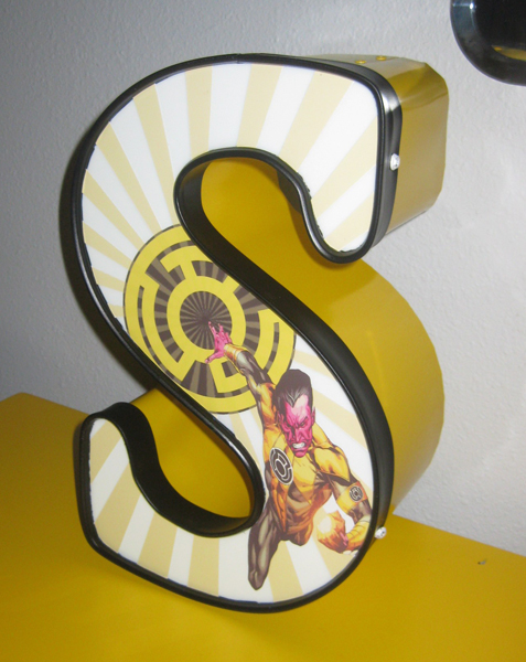 Sinestro 1.jpg