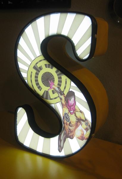 Sinestro 3.jpg
