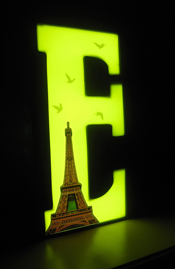 Eiffel yellow 3.jpg