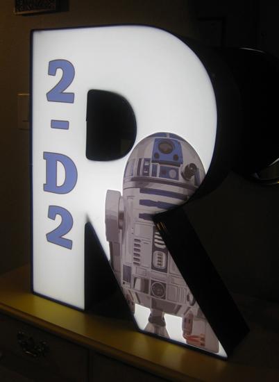 R2 4.jpg