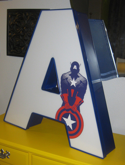 America Capt 2.jpg