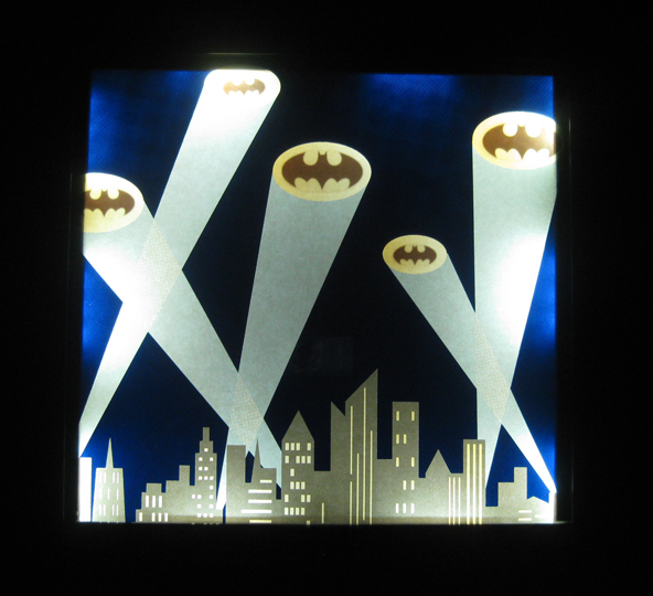 Bat Signal City Lit.jpg