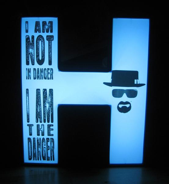 Heisenberg blue 2.jpg