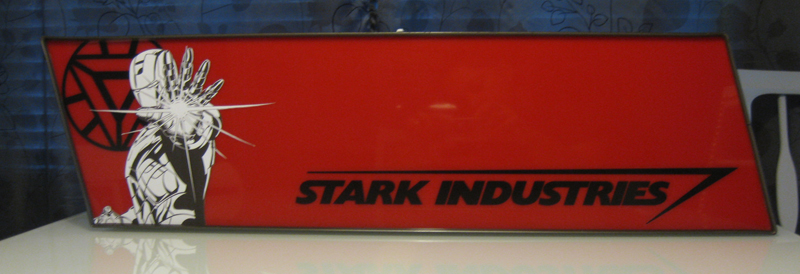 Stark Industries 1.jpg