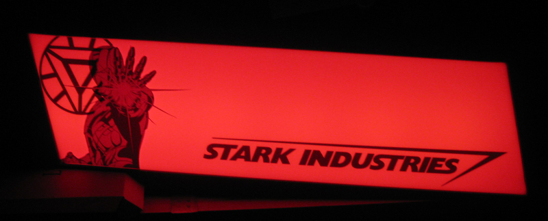 Stark Industries 2.jpg