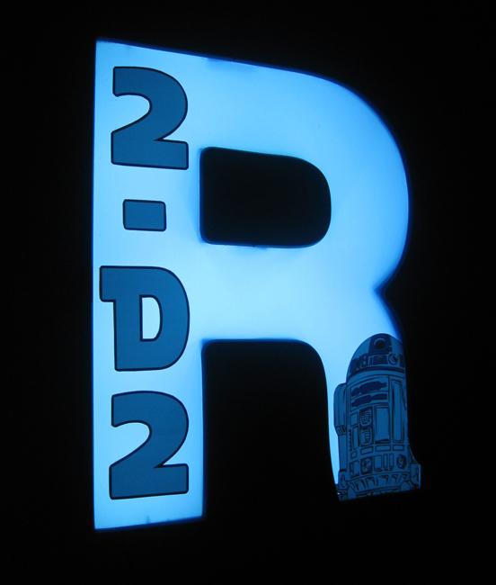 R2D2 blue 2.jpg