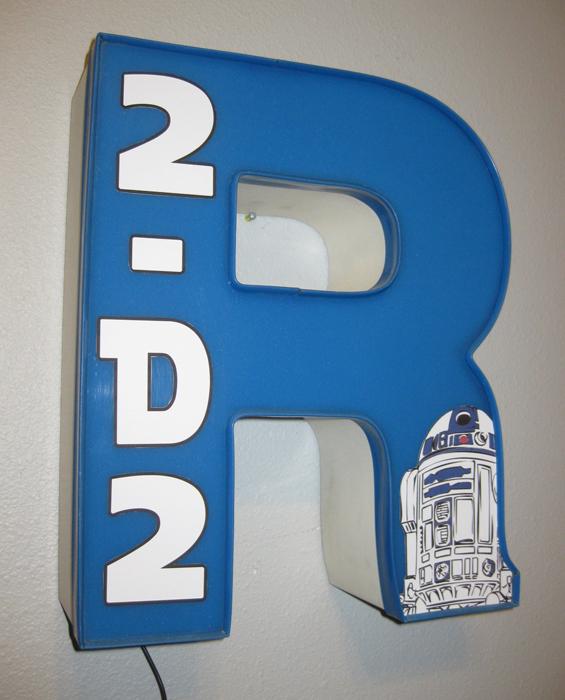 R2D2 blue 1.jpg
