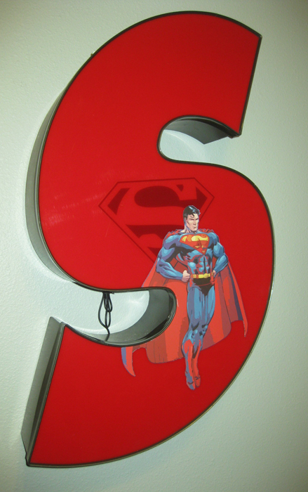 Superman red 1.jpg