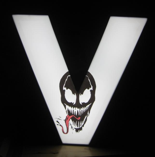 Venom 2.jpg