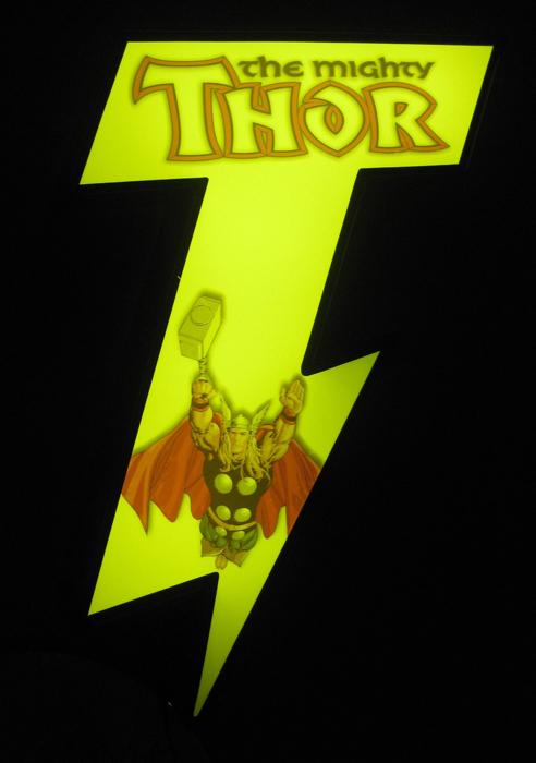 Thor lightning 2.jpg