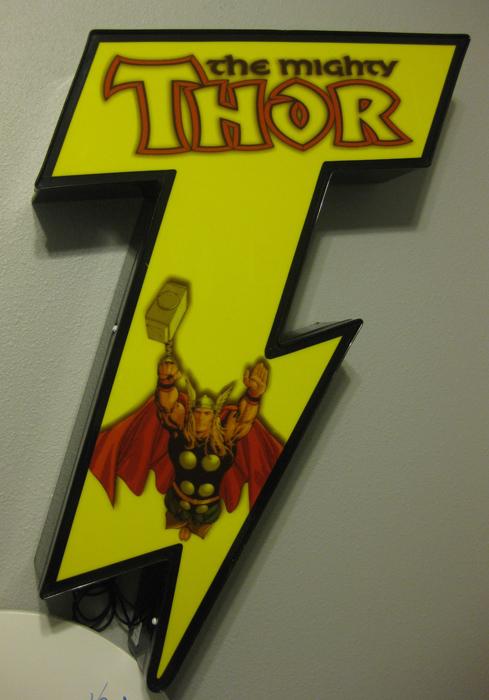 Thor lightning 1.jpg