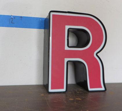 R 19.jpg