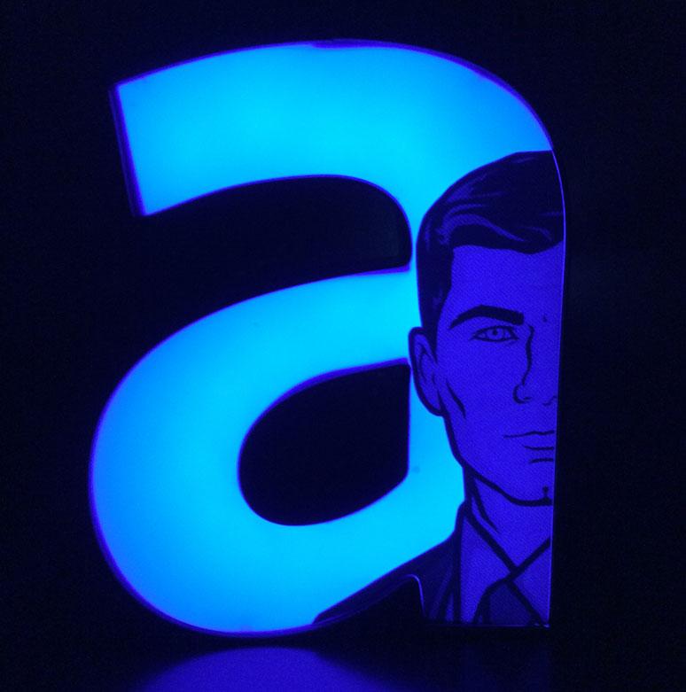 Archer Blue 2.jpg