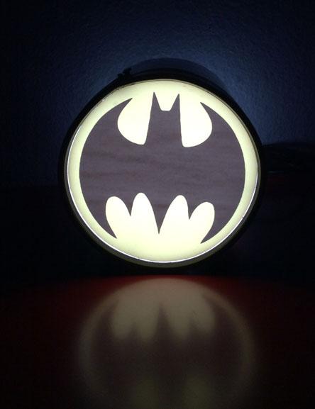 Bat Signal small 2.jpg