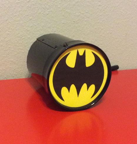 Bat Signal small 1.jpg