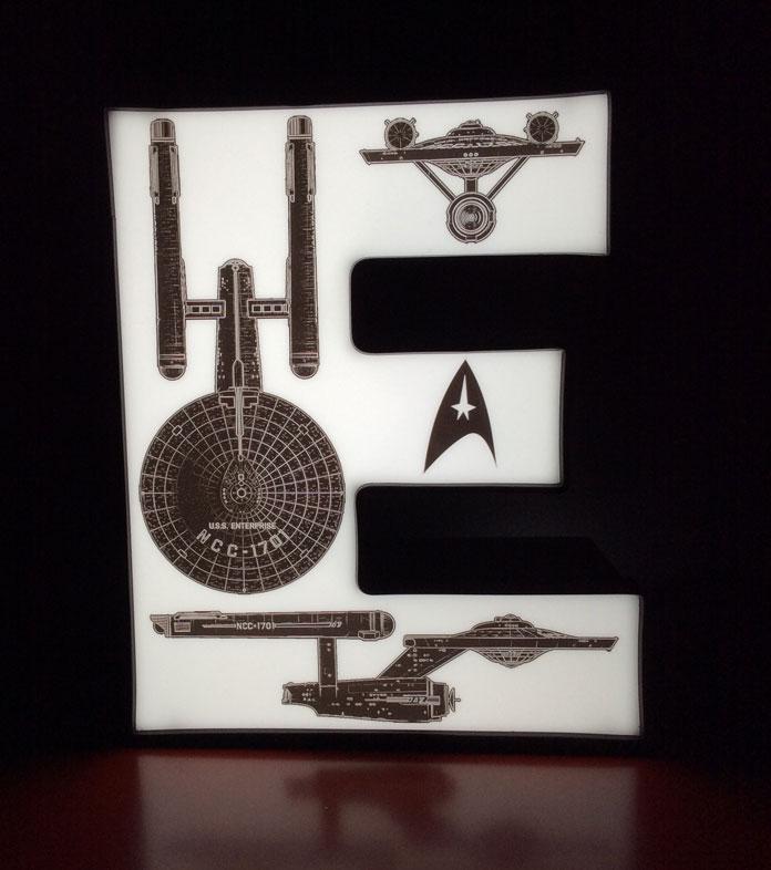 E Enterprise 2.jpg