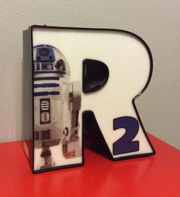 R2 small 1.jpg