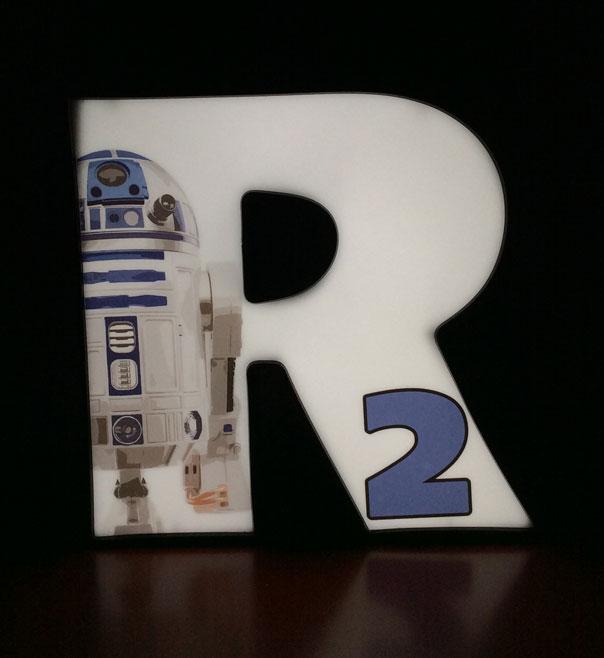 R2 small 2.jpg