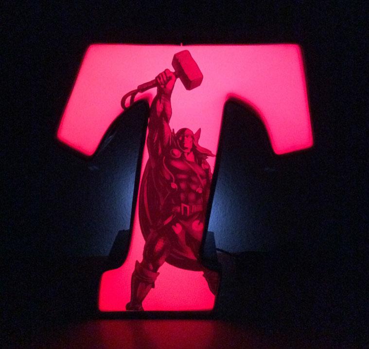 Thor Red 2.jpg