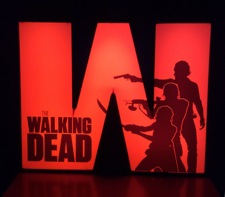 W Walking Dead Red 2.jpg
