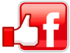 facebook_like_logo red.png