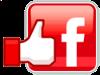 facebook_like_logo red.png