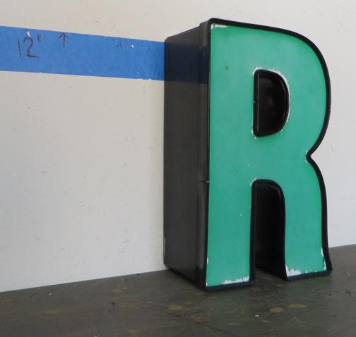 R 20.jpg