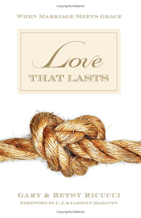 love that lasts.jpg