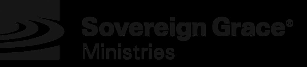 SG.Ministries_Logo.web.black.png