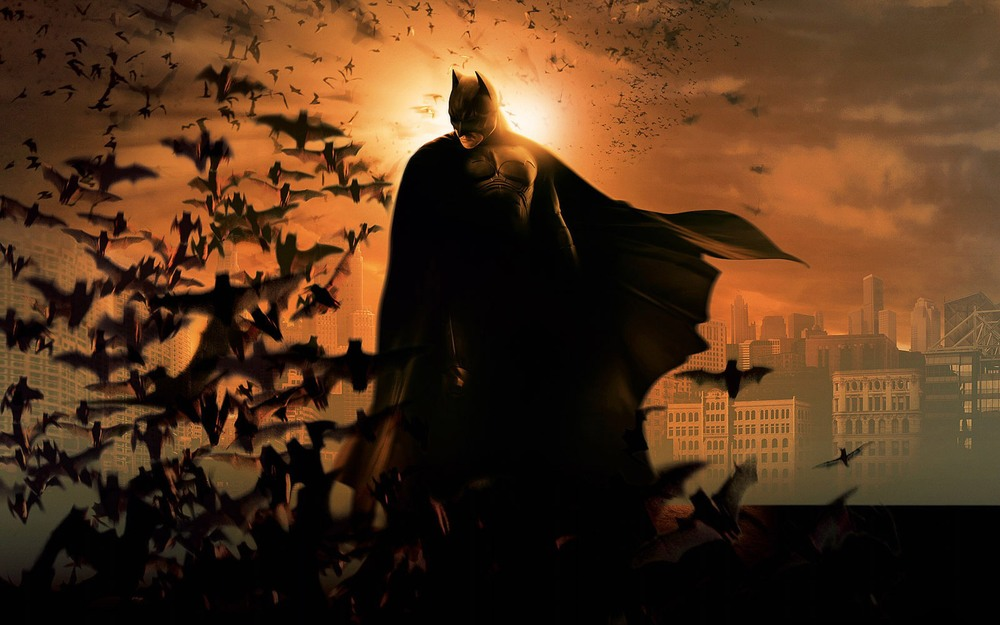 batman-begins1.jpg