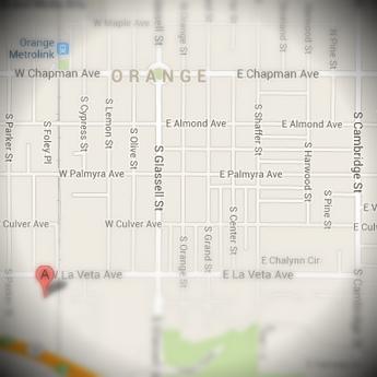 cimino map.jpg