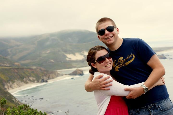 Robbie & Kelsey.jpg