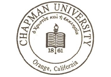 chapman-u-seal.jpg