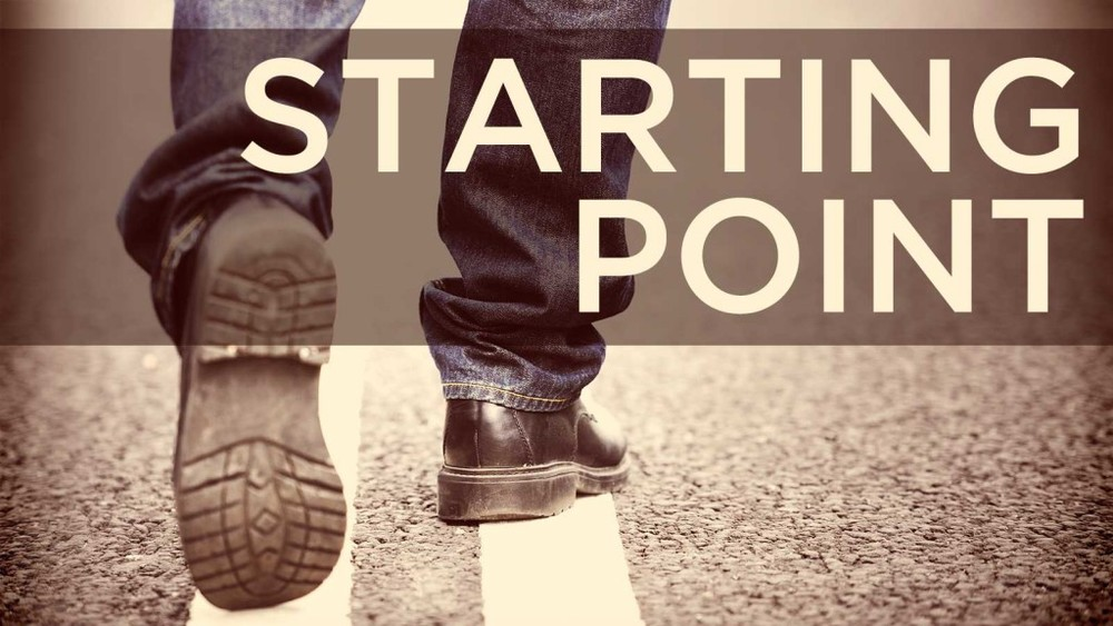 starting-point-web-1024x576.jpg