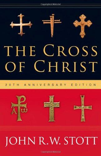 stott_cross-of-christ2.jpg