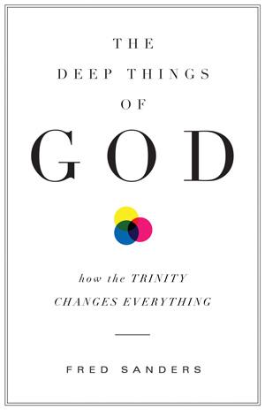 Deep-Things-of-God.jpg