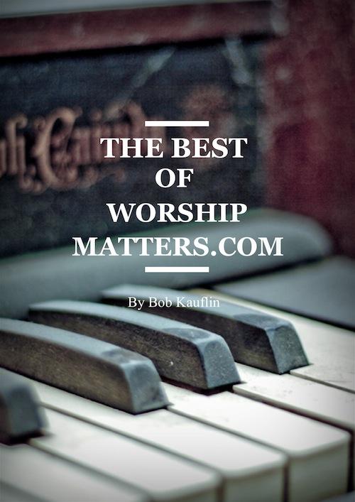 worship matters.jpeg