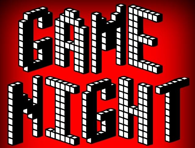 game-night-92410.jpg